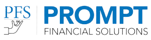 Prompt Financial